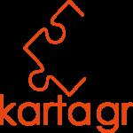kartagr.gr